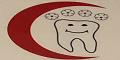 مركز صاري الحديث لطب الأسنان