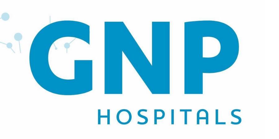 مستشفى الدكتور غسان نجيب فرعون العام