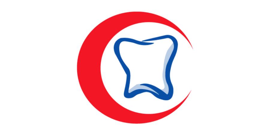 عيادات نجم الأفق لطب الأسنان