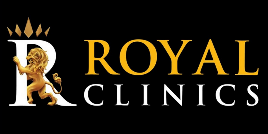 عيادات رويال الطبية للأسنان